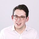 Moritz Blank avatar
