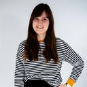 Suzanne Meinsma avatar