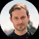 Gilles Förstner avatar