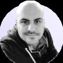 Nir Barlev avatar
