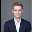 Felix Kappert avatar