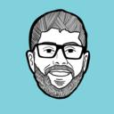 Andrew avatar