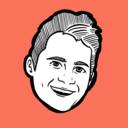 Braden Ream avatar