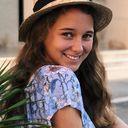 Tamara avatar