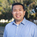 Daniel wong avatar