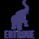 Edtrove avatar