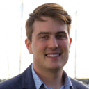 Chuck Slogrove avatar