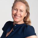 Ellen van de Laar avatar