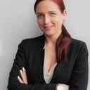 Simona Palivonaitė avatar