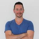 Robbie Clark avatar