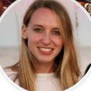 Tori Dailey avatar