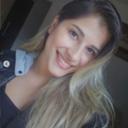 Geane Alves avatar