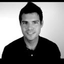 Dave Mullins avatar