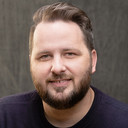 Justin Trapp avatar