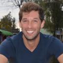 Mariano Chapperon avatar