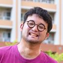 Takuya Kishimoto avatar