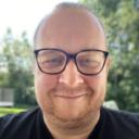 Jonne Castren avatar