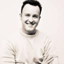Oleg Rakitskiy avatar