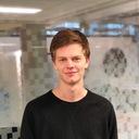 Espen Andersen avatar