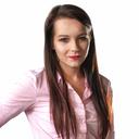Wioleta Jednaka avatar