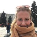 Anna B avatar
