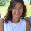 Lindey Gloyd avatar