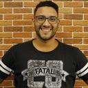 Jonathan Monteiro avatar
