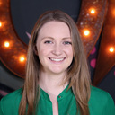 Rachel Harmon avatar