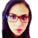 Karen Martínez avatar