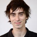 Corey Defuccio avatar