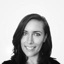 Rena O'Brien avatar