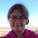 Elizabeth Mahon avatar