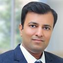 Pranay Sanghavi avatar