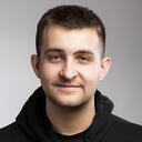 Jan Kužel avatar