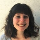 Carrie Shepherd avatar