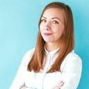 Tanya V avatar