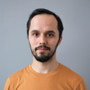 Алексей Нистратов avatar