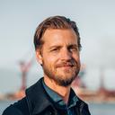 Tomas Lindberg avatar