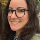 Alexa Cortese avatar