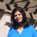 Sarika Joshi avatar