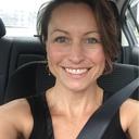 RaeAnn Handshy avatar
