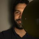 Fernando Saraiva avatar