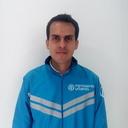 Carlos Javier Beltrán Hernández avatar