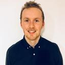 Sean Quinn avatar