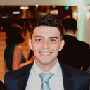 Tiago Taparelli avatar