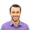 Robert Fenton avatar