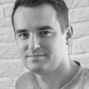 Marcin Wtorkowski avatar
