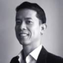 Eugene Woo avatar