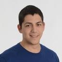 Natan Abramov avatar