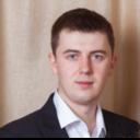 Vyacheslav Lebedenko avatar